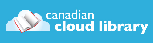 Canadian Cloud Library